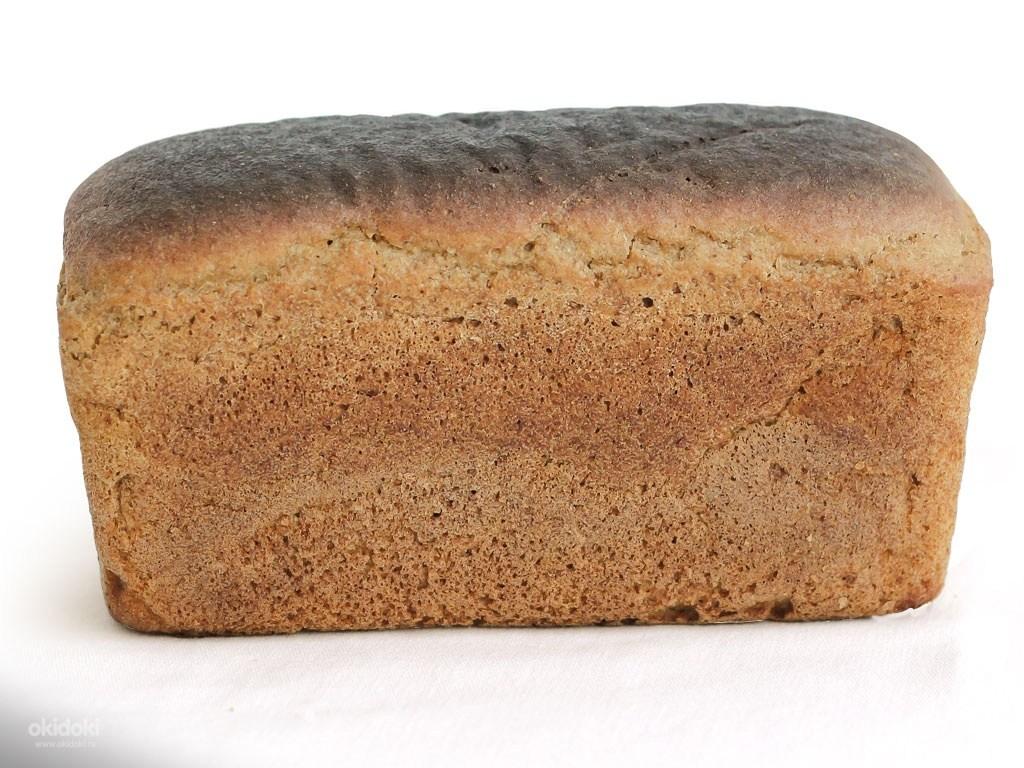 предлагаем картинка серый хлеб при изготовлении